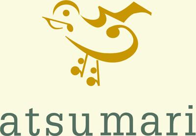 atsumari